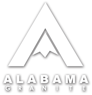 Alabama%20Granite